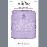 Let Us Sing
