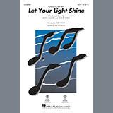 Let Your Light Shine - Choral Instrument Pak