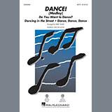 DANCE! (Medley)