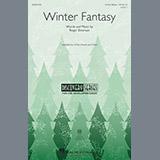 Roger Emerson - Winter Fantasy