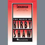Kirby Shaw - Shenandoah