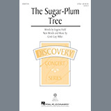 Cristi Cary Miller - The Sugar-Plum Tree