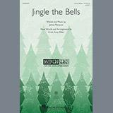 Cristi Cary Miller - Jingle The Bells