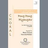 Pong Pong Piyangaw Noten