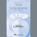 Philip Lawson - Shine