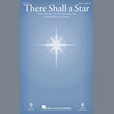 There Shall a Star (arr. John Leavitt) - Choir Instrumental Pak