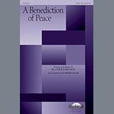 A Benediction Of Peace Noder