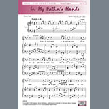 Patricia Mock & Faye Lopez - In My Father's Hands (arr. Faye Lopez)