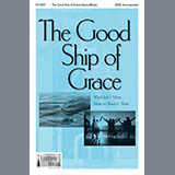 Shayla L. Blake - The Good Ship Of Grace
