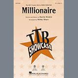 Millionaire - Choir Instrumental Pak