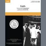 Faith (arr. Kohl Kitzmiller)