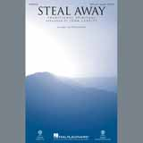 Steal Away - Choir Instrumental Pak