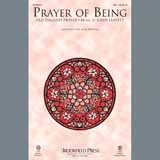 John Leavitt - Prayer Of Being