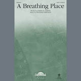 A Breathing Place