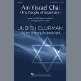 Am Yisrael Chai (arr. Brant Adams)