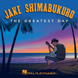 Shape Of You (arr. Jake Shimabukuro)