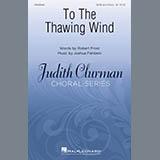 To The Thawing Wind