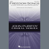 Freedom Songs (Medley)