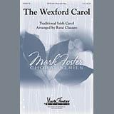 The Wexford Carol (arr. Rene Clausen) - Choir Instrumental Pak