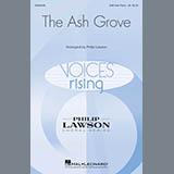 Philip Lawson - The Ash Grove