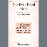 The Ever Fixed Mark