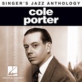 Cole Porter - You'd Be So Nice To Come Home To [Jazz version] (from Something To Shout About) (arr. Brent Edstrom)