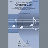 Snow Patrol - Chasing Cars (arr. Roger Emerson)