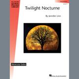 Twilight Nocturne