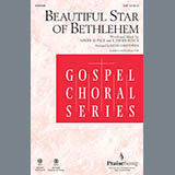 Beautiful Star Of Bethlehem (arr. Keith Christopher)