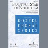 Beautiful Star Of Bethlehem (arr. Keith Christopher)