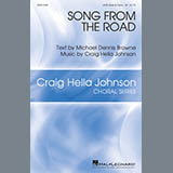 Song From The Road