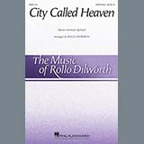 City Called Heaven (arr. Rollo Dilworth)