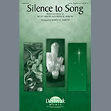Silence To Song