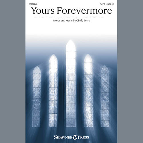 Yours Forevermore - Keyboard String Reduction