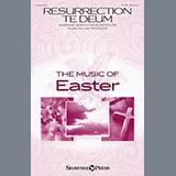 Resurrection Te Deum
