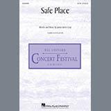 James Kevin Gray - Safe Place
