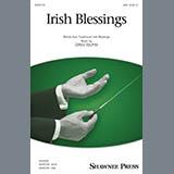Greg Gilpin - Irish Blessings