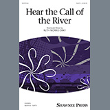 Hear The Call Of The River