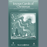 Joseph M. Martin - Joyous Carols Of Christmas