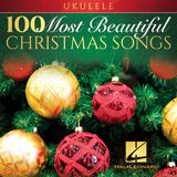 John Williams - Star Of Bethlehem