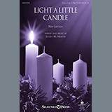 Light A Little Candle