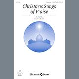 Traditional - Christmas Songs Of Praise (arr. Joseph M. Martin)