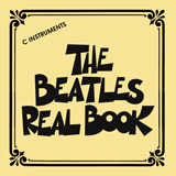 The Beatles - Paperback Writer [Jazz version]