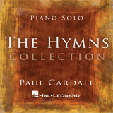 O My Father (arr. Paul Cardall)