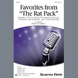 Favorites from The Rat Pack - Medley