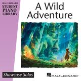 A Wild Adventure