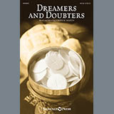 Joseph M. Martin - Dreamers And Doubters