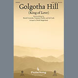 Golgotha Hill (King Of Love)