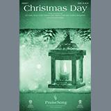 Chris Tomlin - Christmas Day (arr. Ed Hogan)