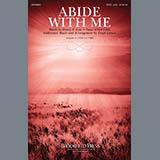 Abide With Me (arr. Lloyd Larson)